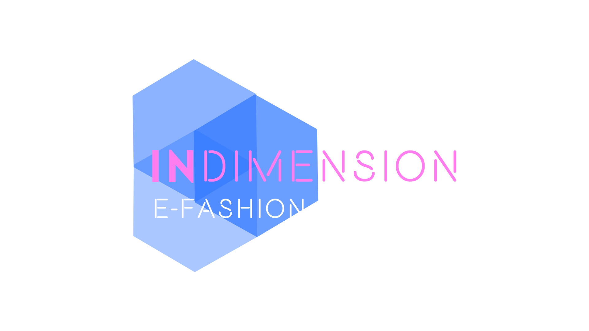 E-Fashion Awards